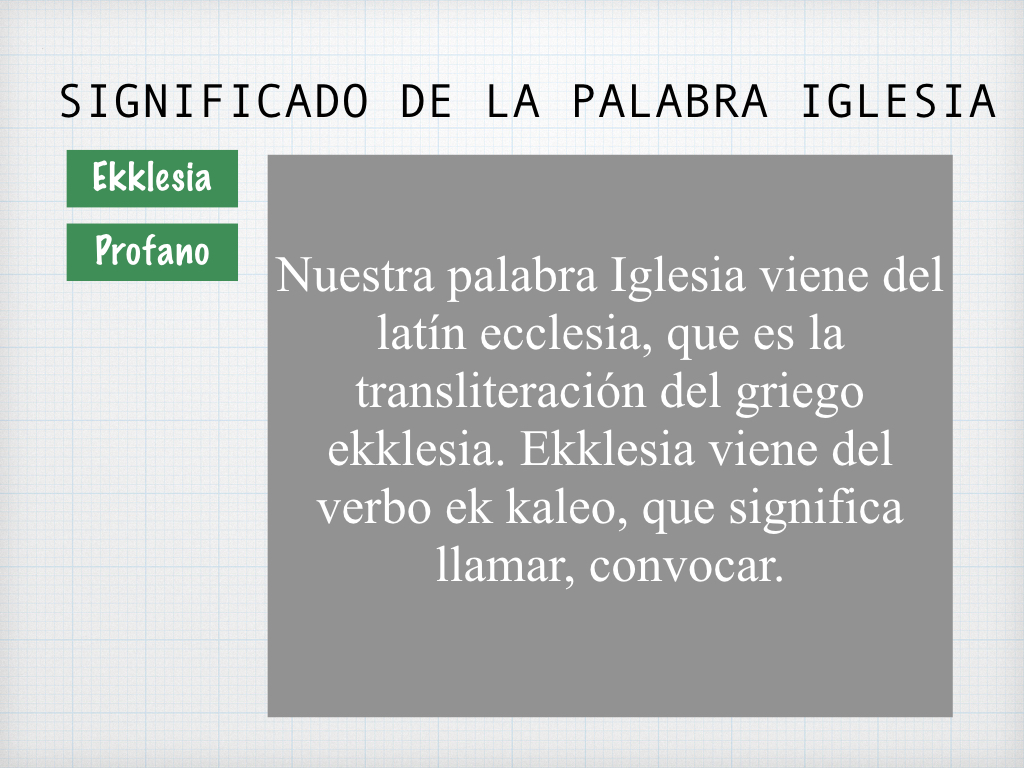 Eclesiologia 1claseImages.003.jpeg