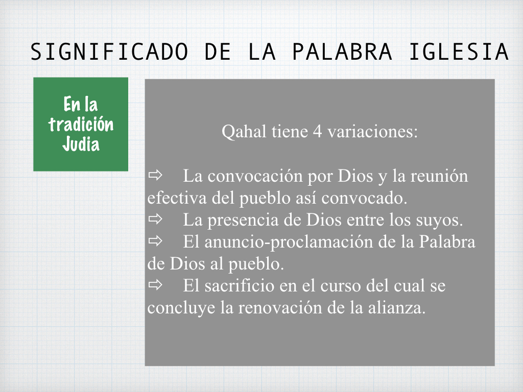 Eclesiologia 1claseImages.005.jpeg