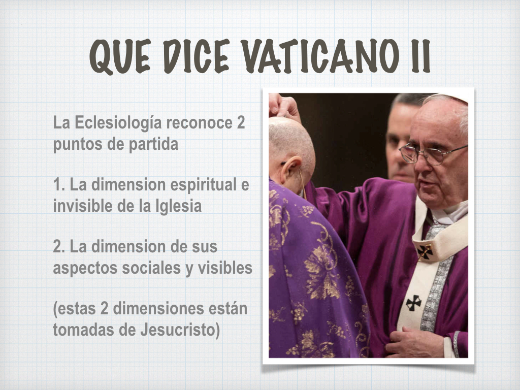 Eclesiologia 1claseImages.019.jpeg