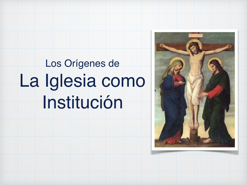 Eclesiologia 2 CLASE IMAGES.021.jpeg