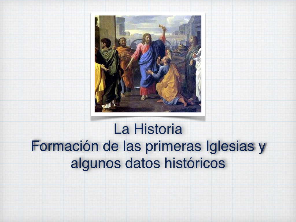Eclesiologia 4Clase.001.jpeg