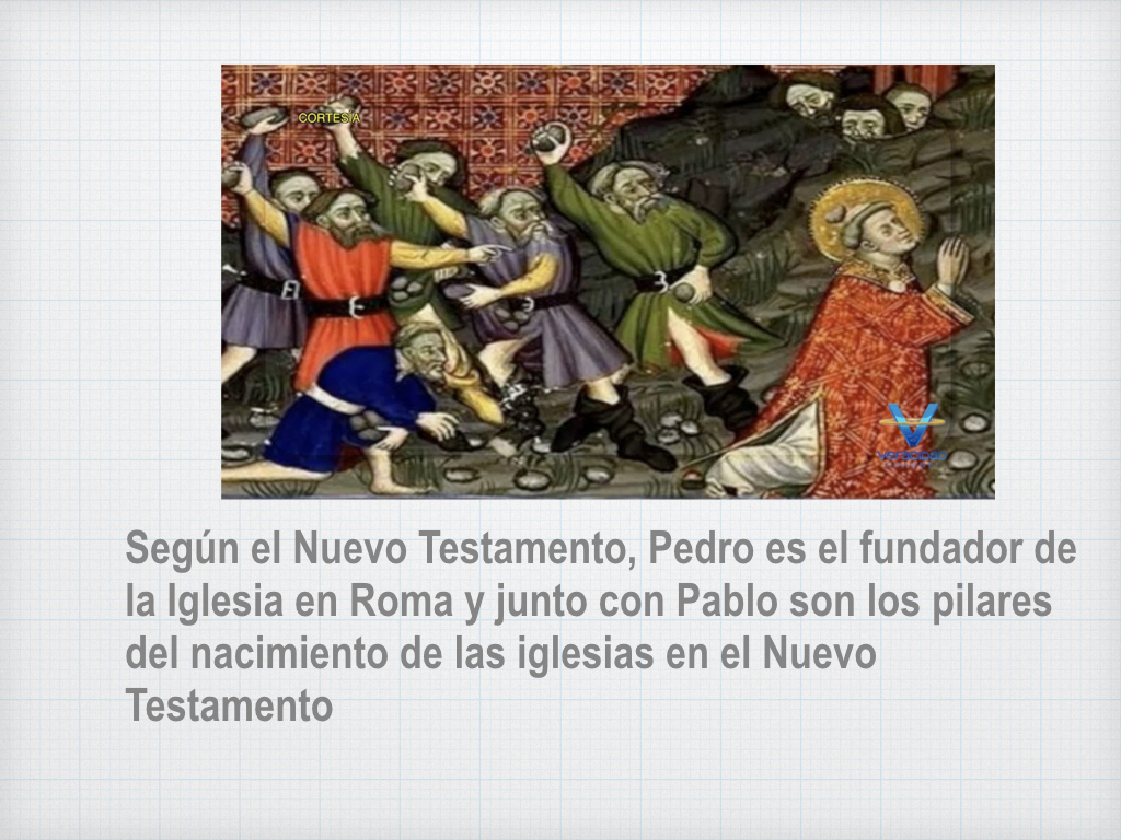 Eclesiologia 4Clase.005.jpeg