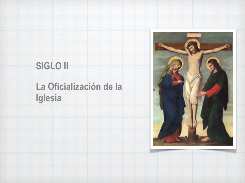 Eclesiologia 4Clase.010.jpeg