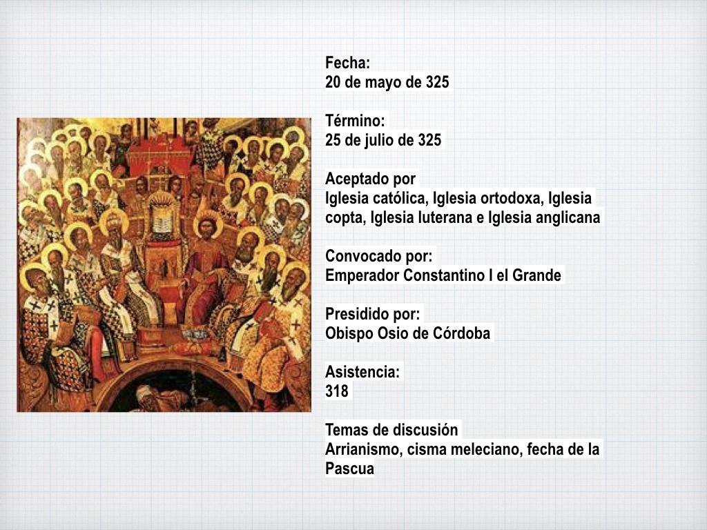 Eclesiologia 4Clase.015.jpeg
