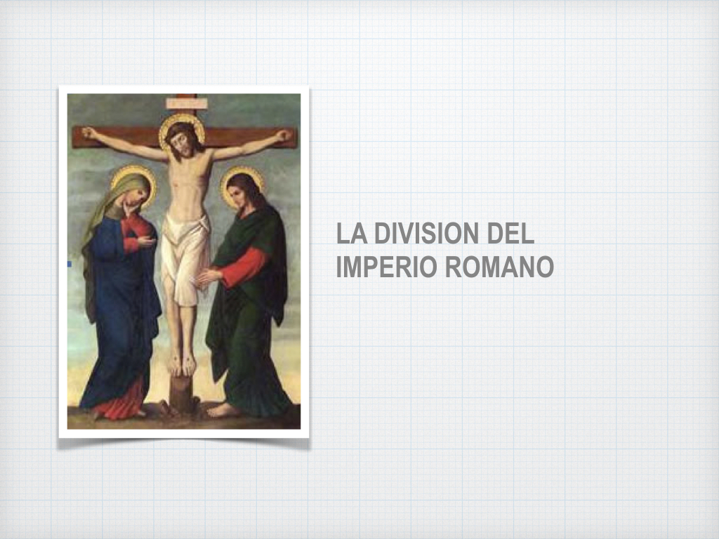 Eclesiologia 4Clase.017.jpeg