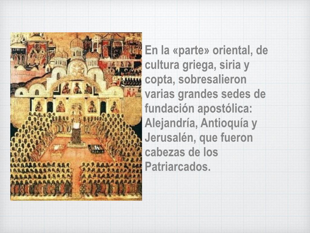 Eclesiologia 4Clase.020.jpeg