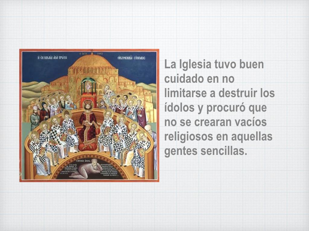 Eclesiologia 4Clase.024.jpeg