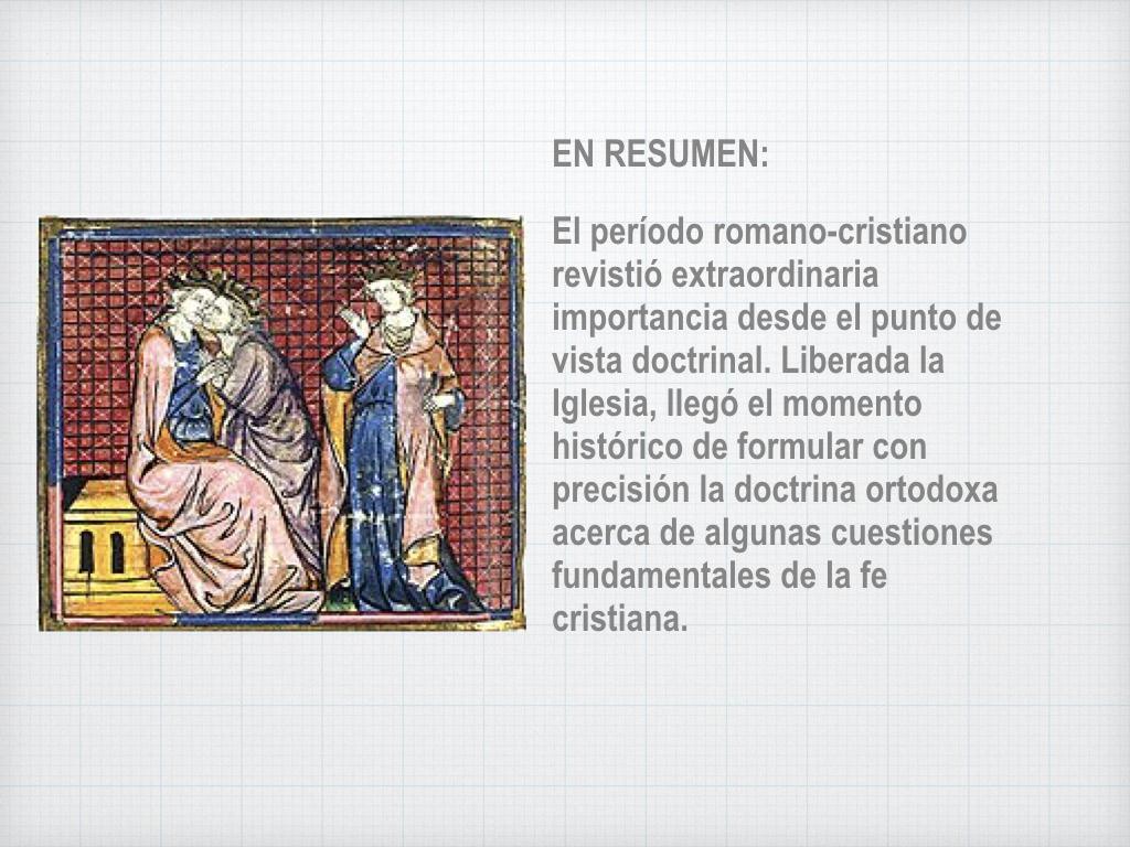 Eclesiologia 4Clase.026.jpeg