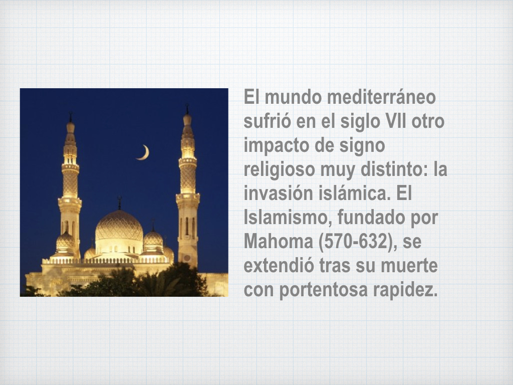 Eclesiologia 4Clase.028.jpeg