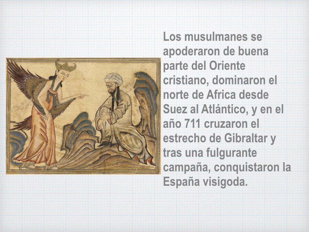 Eclesiologia 4Clase.029.jpeg