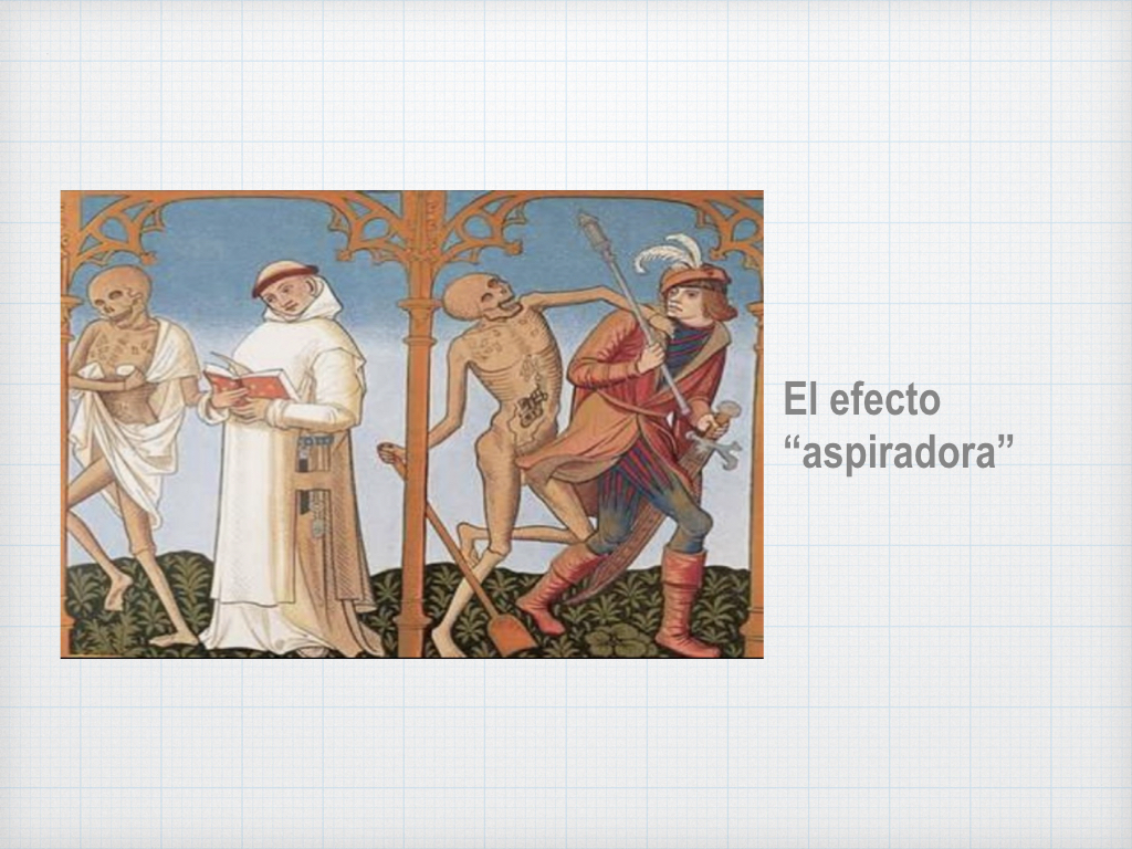 Eclesiologia 4Clase.034.jpeg