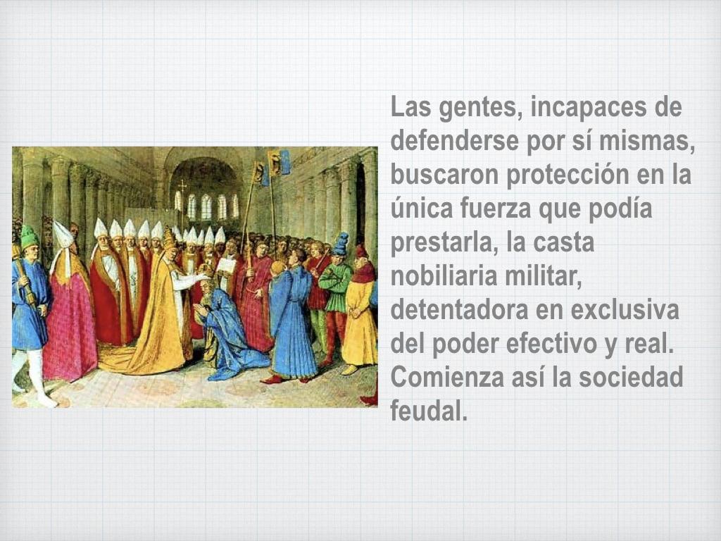 Eclesiologia 4Clase.035.jpeg