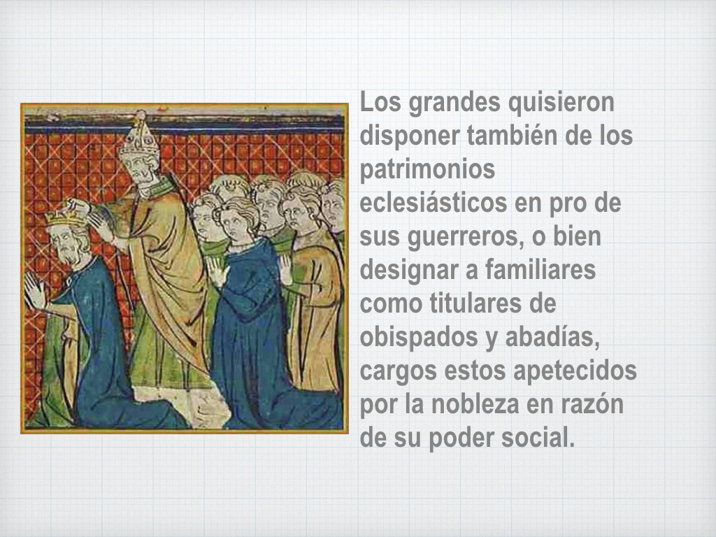 Eclesiologia 4Clase.037.jpeg