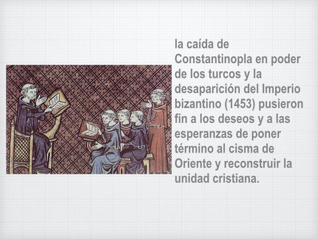 Eclesiologia 4Clase.041.jpeg