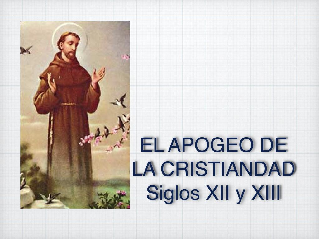 Eclesiologia 4Clase.042.jpeg