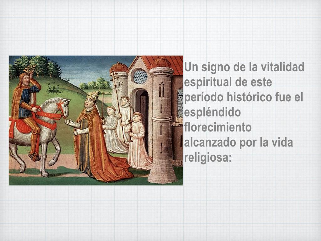 Eclesiologia 4Clase.044.jpeg