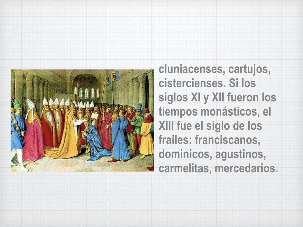 Eclesiologia 4Clase.045.jpeg