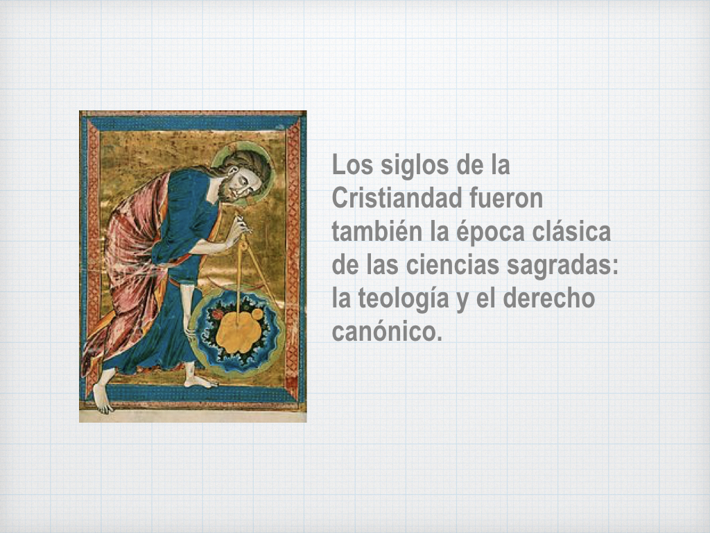 Eclesiologia 4Clase.046.jpeg