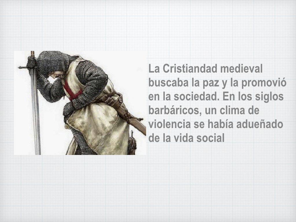 Eclesiologia 4Clase.052.jpeg