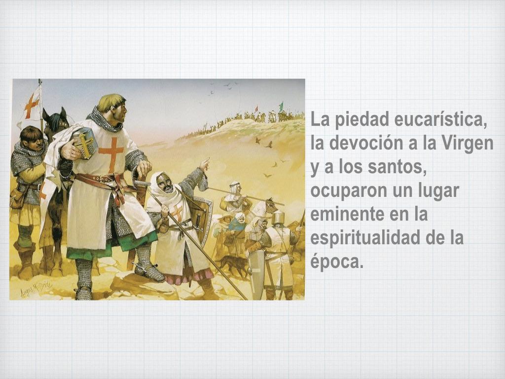 Eclesiologia 4Clase.055.jpeg