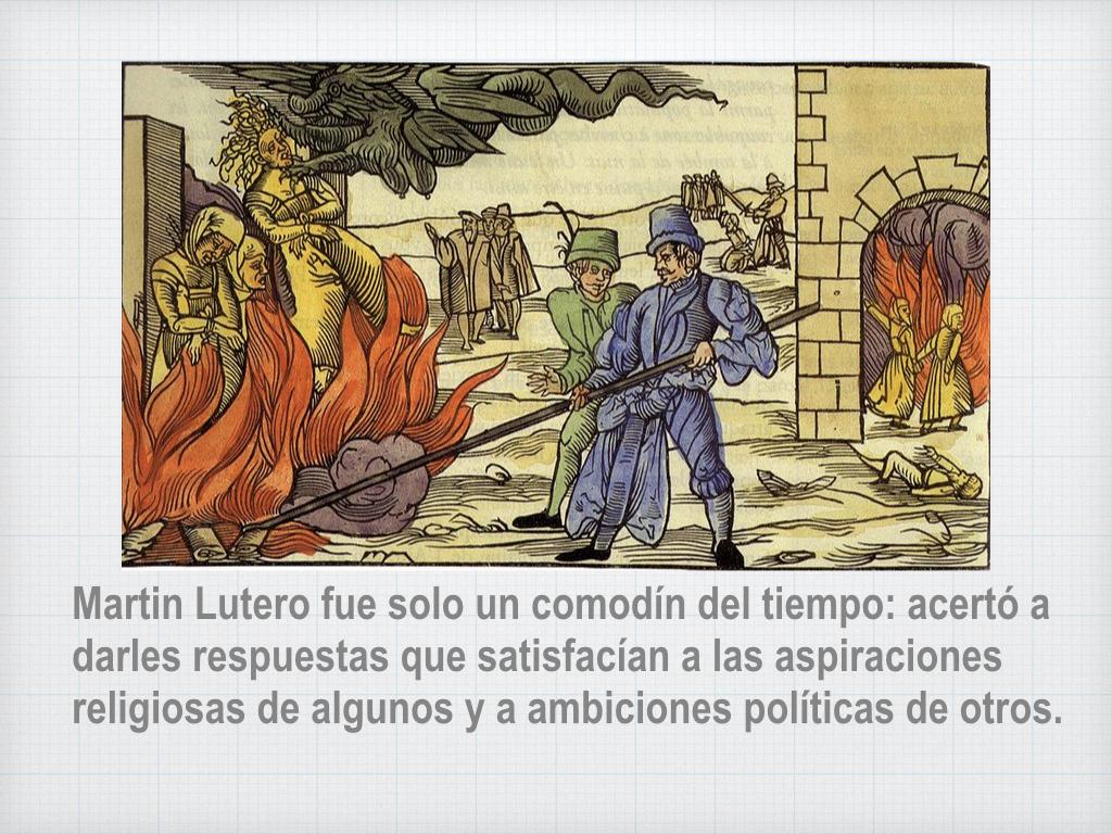 Eclesiologia 4Clase.058.jpeg