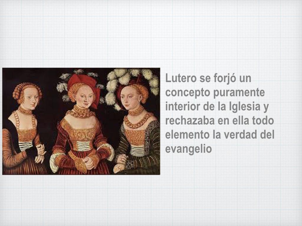 Eclesiologia 4Clase.063.jpeg