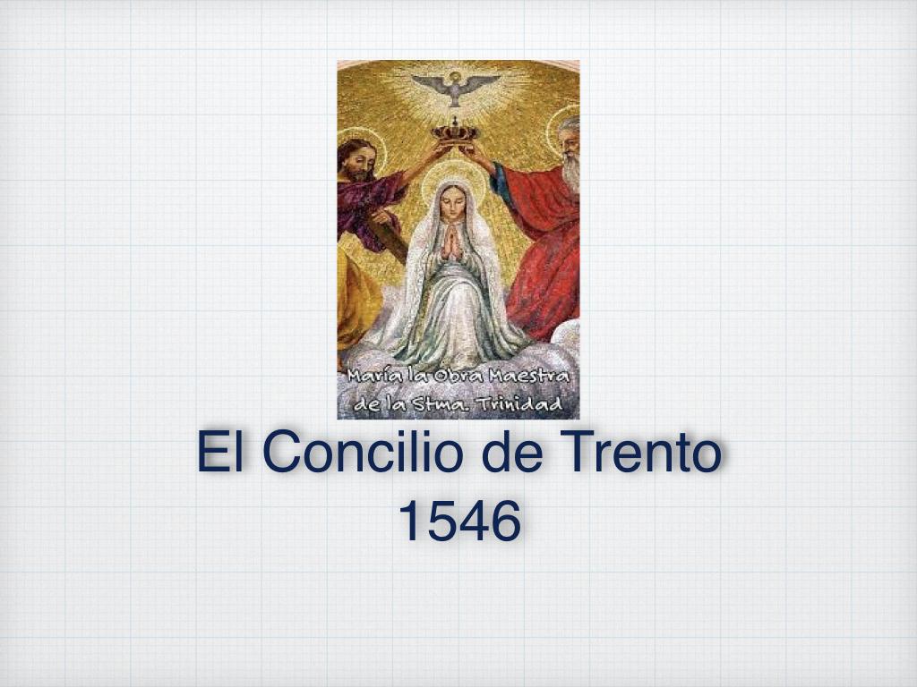 Eclesiologia 4Clase.064.jpeg