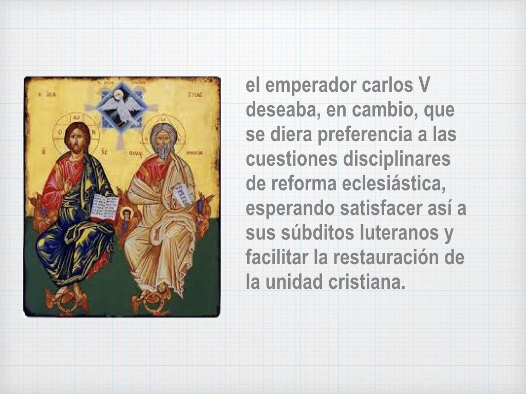 Eclesiologia 4Clase.067.jpeg