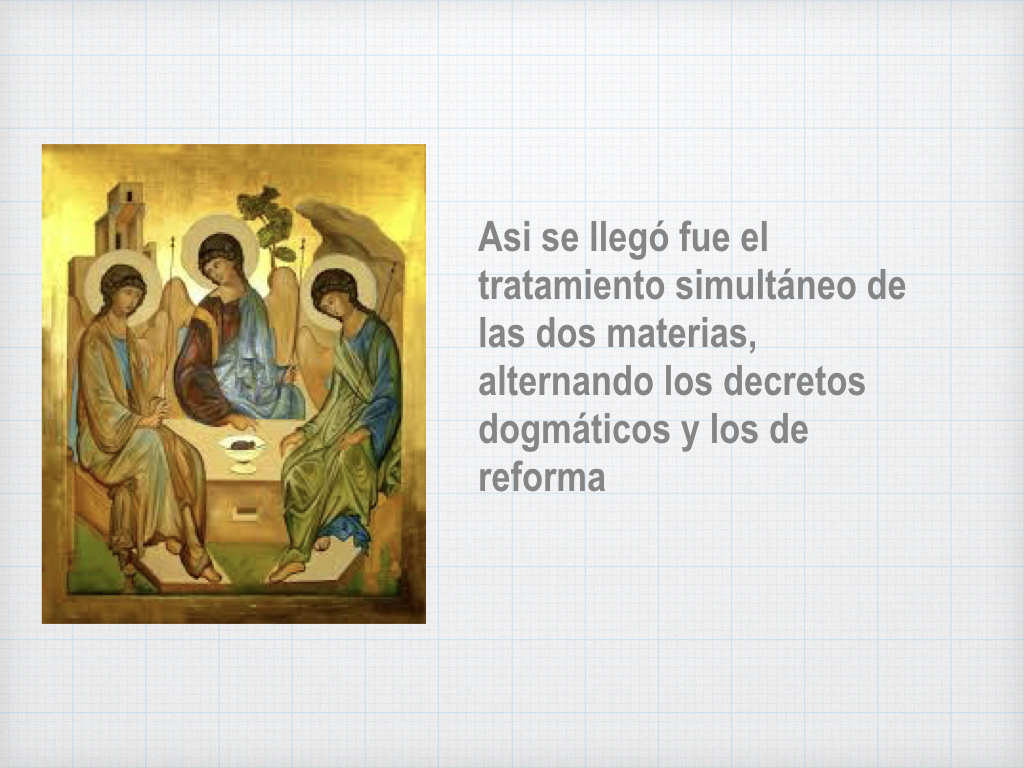 Eclesiologia 4Clase.068.jpeg