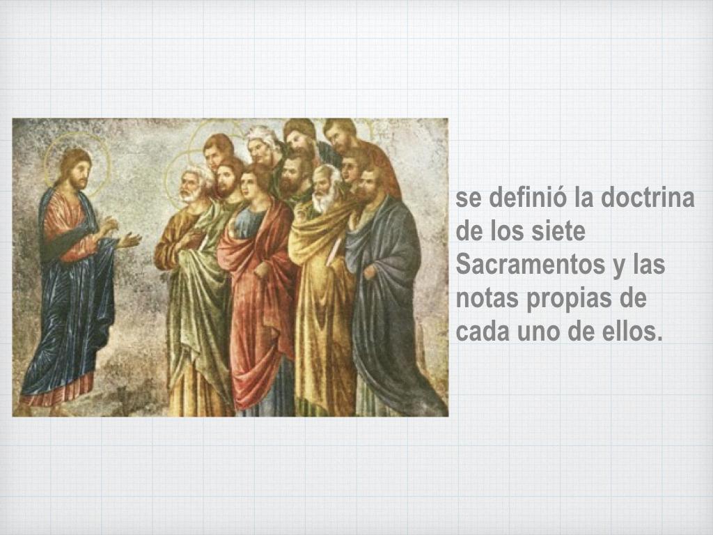Eclesiologia 4Clase.071.jpeg