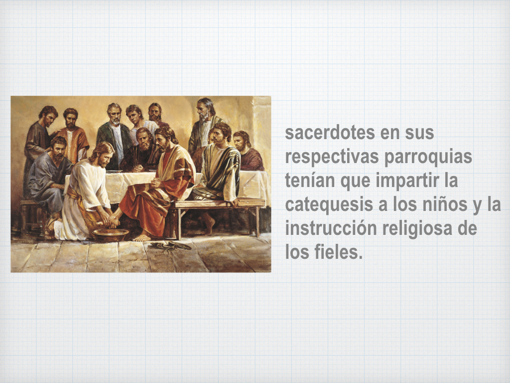 Eclesiologia 4Clase.074.jpeg