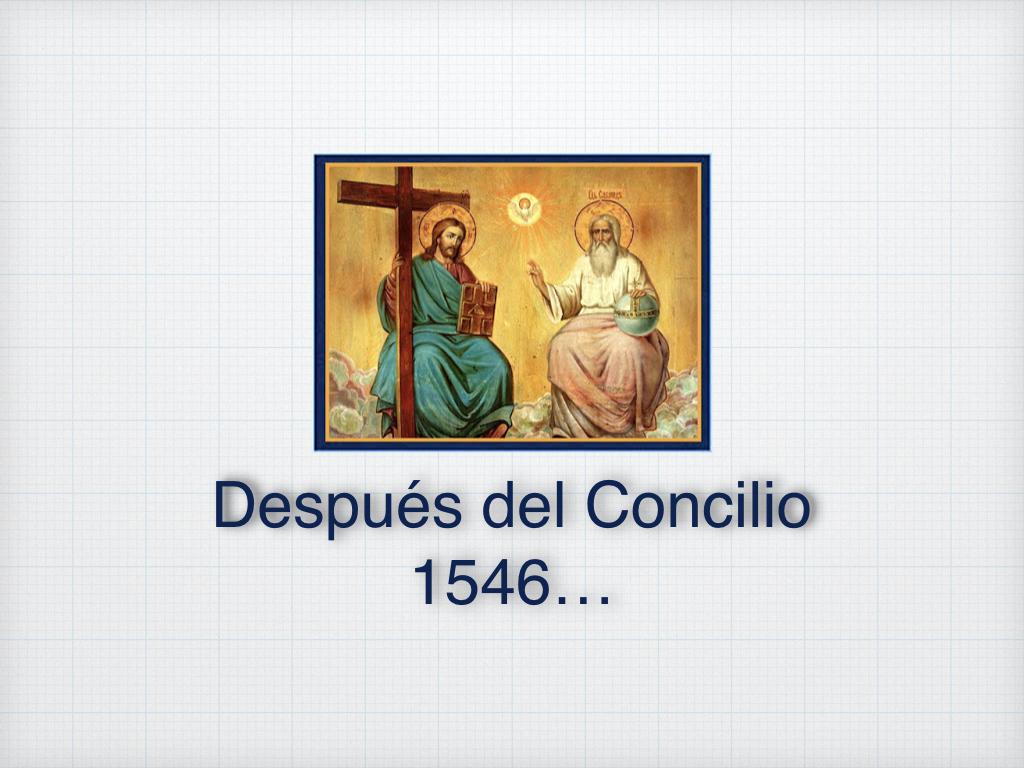 Eclesiologia 4Clase.076.jpeg
