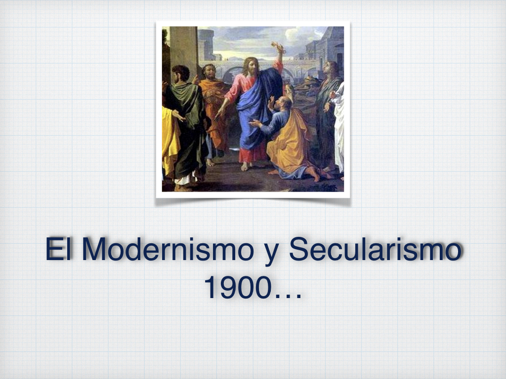 Eclesiologia 4Clase.080.jpeg