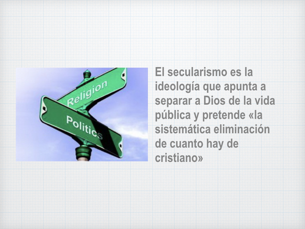Eclesiologia 4Clase.084.jpeg