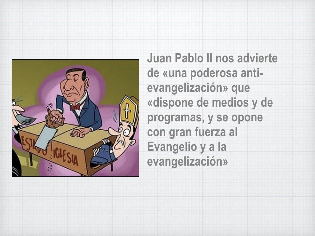 Eclesiologia 4Clase.085.jpeg