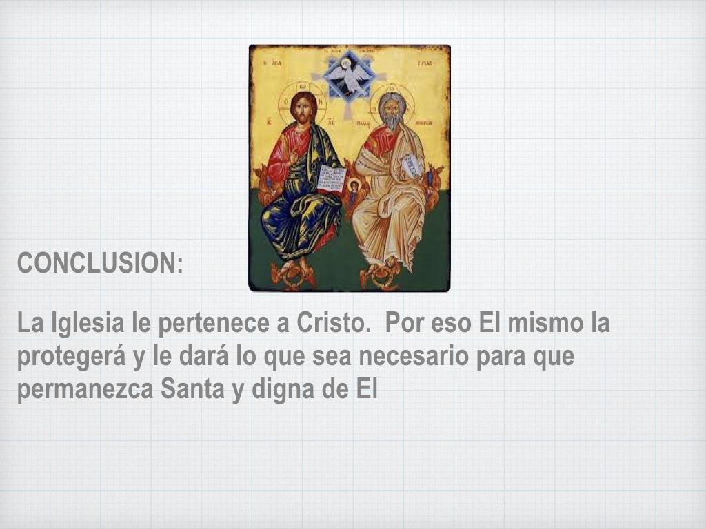 Eclesiologia 4Clase.090.jpeg