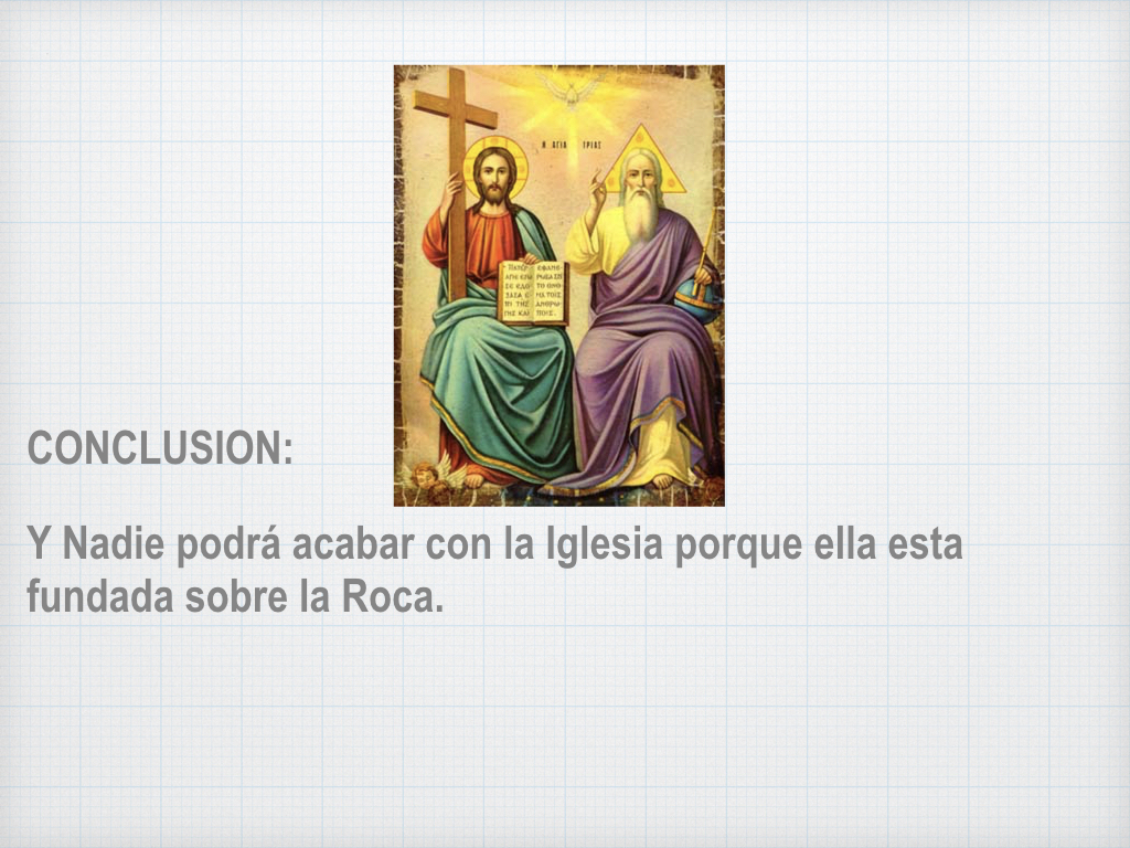 Eclesiologia 4Clase.091.jpeg