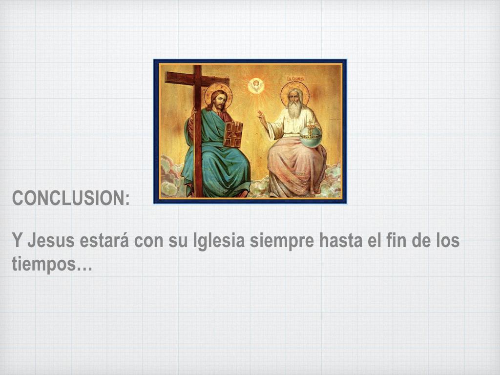 Eclesiologia 4Clase.092.jpeg