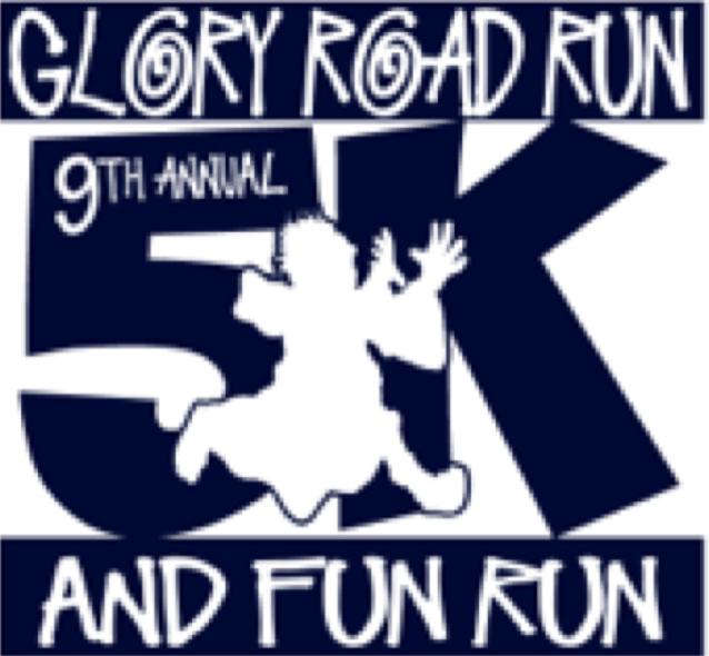 Glory Run Road 2019 Carrera de Pascua 2019 Saint Rose of Lima May 4, 2019 7.00 AM -