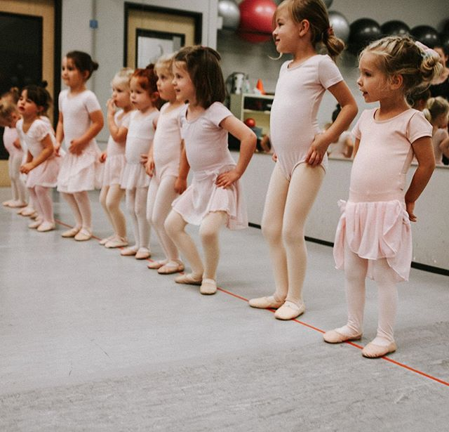 Our last Registration Day before the year starts is this Saturday August 3rd from 10:00am-12:00pm. Come sign up, see the studios and get all your questions answered!  #fspadance #franklinschoolofperformingarts #tndance #franklintn #franklinmoms #franklintn #brentwood #babyballerinas #dance #ballet #tap #franklindance
