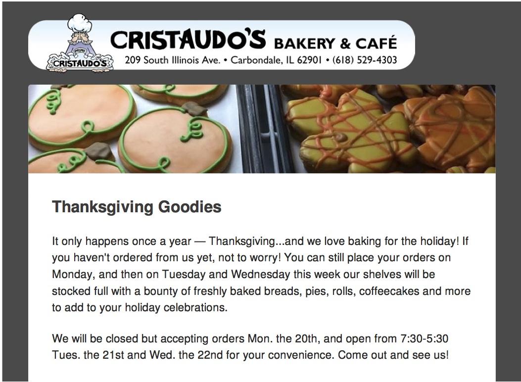 11719518.Thanksgiving_at_Cristaudo_s copy.jpg