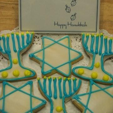 Hanukkah+cookies.jpg