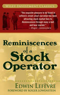 stock operator.jpg