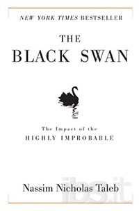 The_black_swan_taleb_cover.jpg