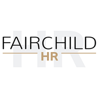 Special thanks to this month's Spotlight Speaker, Sandra Lief, CEO of FairchildHR.