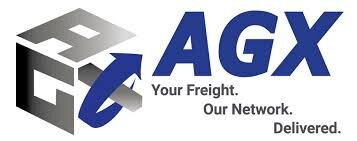 Special thanks to our Spotlight Speaker this month, Mike Williams from AGX Freight.