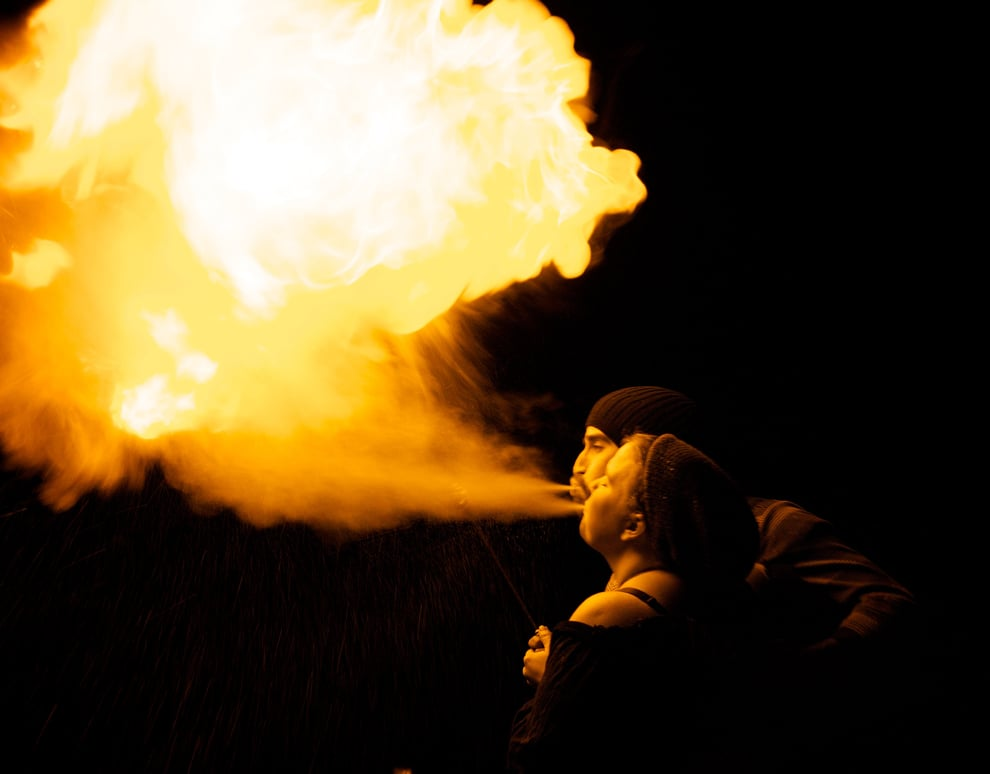 Fire-Breather-(2)_small.jpg