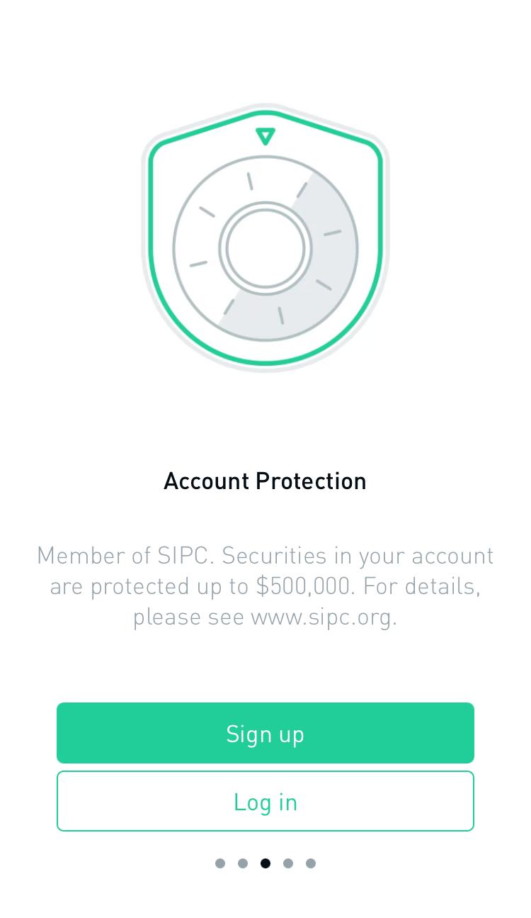 SIPC Insured