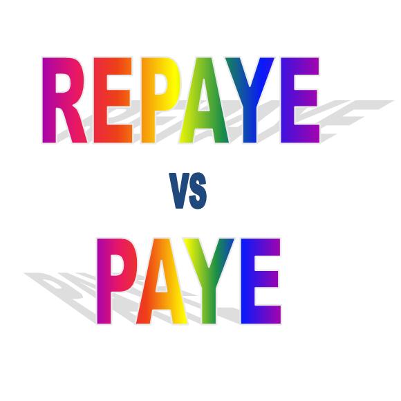 PAYE vs REPAYE.PNG