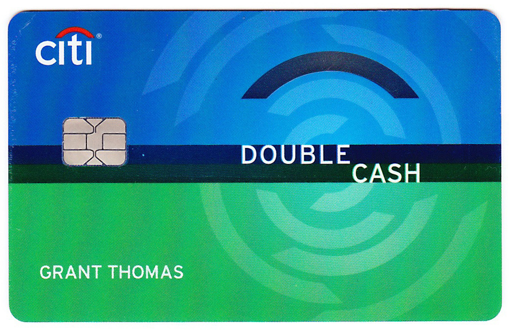 Citi-Double-Cash-Credit-Card-Front.jpg